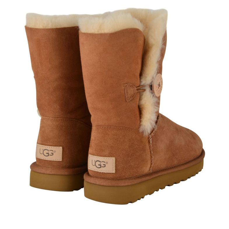 chaussure uggs femme